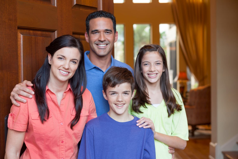 Comment trouver une famille d'accueil pour senior ?